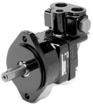 Parker hydraulics repair reconditioning supply for Parker ross hydraulic motor