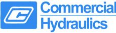 commercial hydraulics